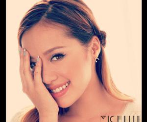 michelle phan beauty girl