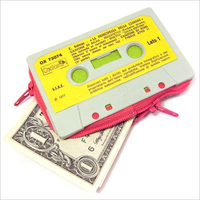 Retro-cassette-tape-wallet_large