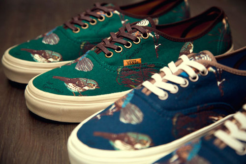 Vans-california-2012-fall-winter-birds-2_large