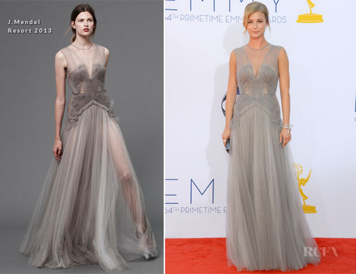 Emily VanCamp-em-j-mendel-2012-emmy-awards_large