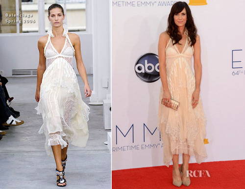 Kristen Wiig--em-balenciaga-2012-emmy-awards_large