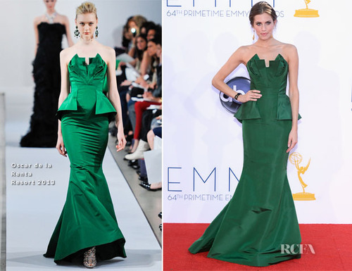 Allison-williams-em-oscar-de-la-renta-2012-emmy-awards_large