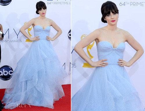 Zooey-deschenel-em-reem-acra-2012-emmy-awards_large