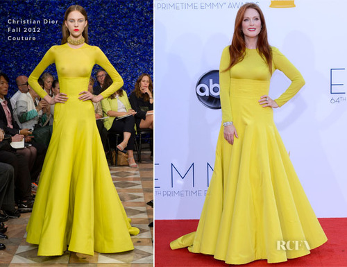 Julianne Moore-em-christian-dior-couture-2012-emmy-awards_large