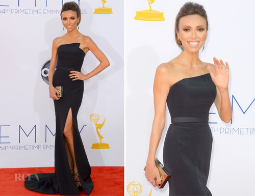 Giuliana-rancic-in-romona-keveza-2012-emmy-awards_large