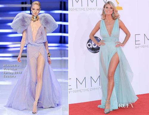 Heidi Klum--em-alexandre-Vauthier-couture-2012-emmy-awards_large