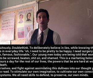 detachment quote