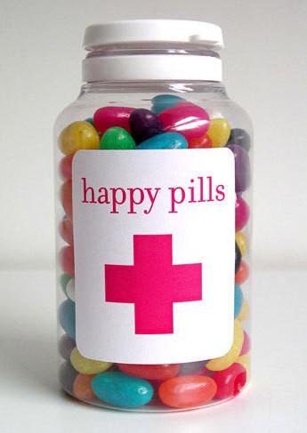 Drugs_happy_color_food-bd173ea08fa2c7c2f1728d7d3459d513_h_large