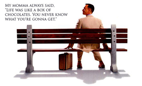 Inspiring-quotes-from-movies-forrest_gump_large