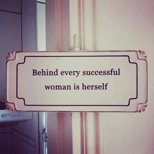 Behind-every-successful-woman_large