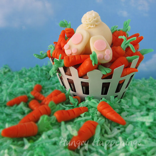 Ravenous-rabbit-cupcakes_large