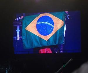 justin bieber in brazil