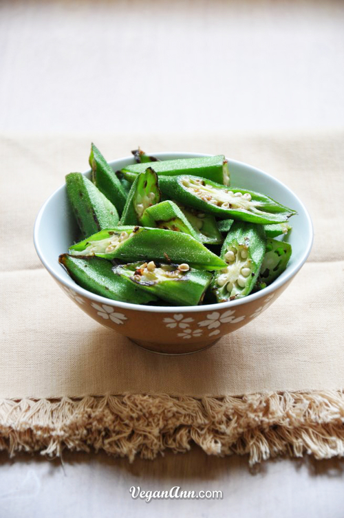 Simple-sauted-okra-1_large