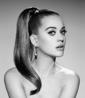 Katy-perry-named-the_2012-billboard-woman-of-the-year_large
