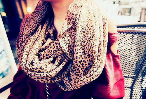 Chic_20leopard_20print_20scarf-f16316_large