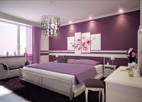 Beautiful-modern-bedrooms2_large