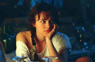 2005_pride_and_prejudice_001_large_large