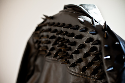 Dark-fashion-jacket-sexy-favim.com-486719_large