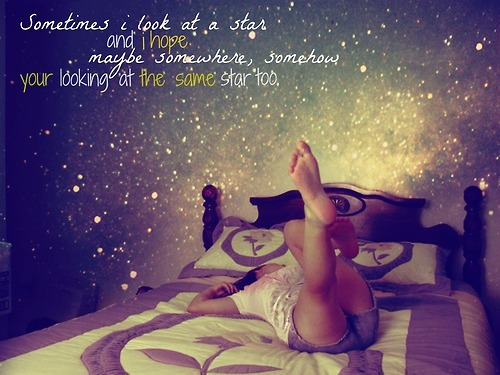 Cute_quotes_large