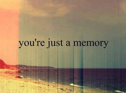Love_quotes_just_a_memory_large