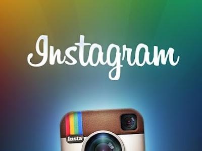Instagram_large