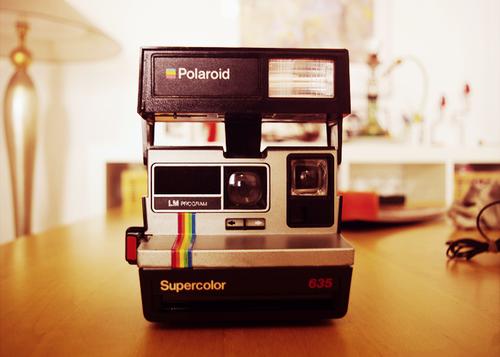 Polaroid_supercolor_635_by_badendesing-d3chkta_large