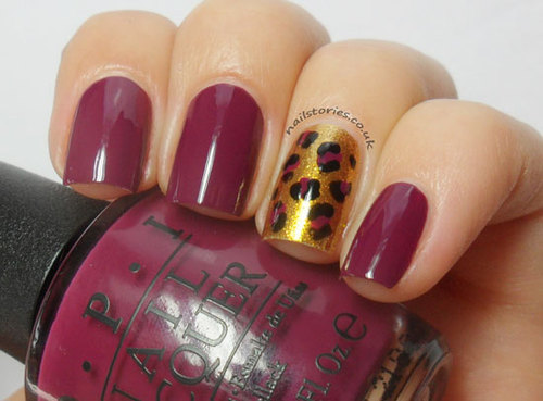 Opi_casinoroyale2_large