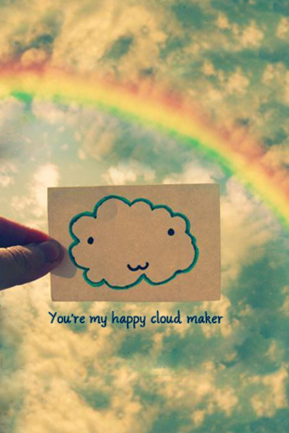 happycloud_ytuui2zp_large.png