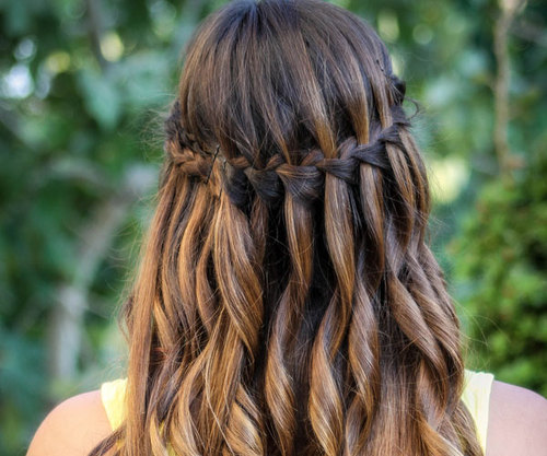 Waterfall-braid_large