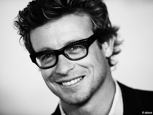 simon baker daughtersimon baker 2016, simon baker wife, simon baker 2017, simon baker gif, simon baker young, simon baker breath, simon baker twitter, simon baker family, simon baker givenchy, simon baker vk, simon baker facebook, simon baker daughter, simon baker gif tumblr, simon baker height, simon baker film, simon baker wiki, simon baker gentlemen only, simon baker givenchy gentlemen only, simon baker nicholas bishop, simon baker suit