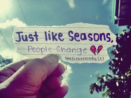 Just_like_seasons_people_change_sad_photography_quote_quote_large