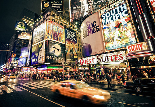new york, nova iorque, nova york, building, we heart it, prédios, times square, statue of liberty, estatua da liberdade, broadway, gossip girls, filmes, homem aranha