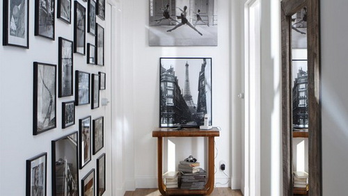 Original-ideas-to-decorate-your-hallway_2_large