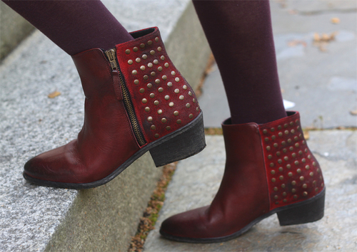 Studded_burgundy_boots_2_505b682d9606ee77936e1ea1_large