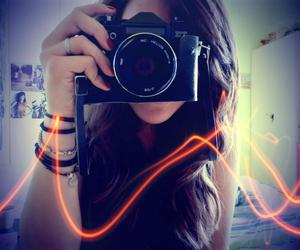 photography. girl.