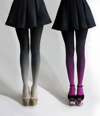 Ombre_tights_large