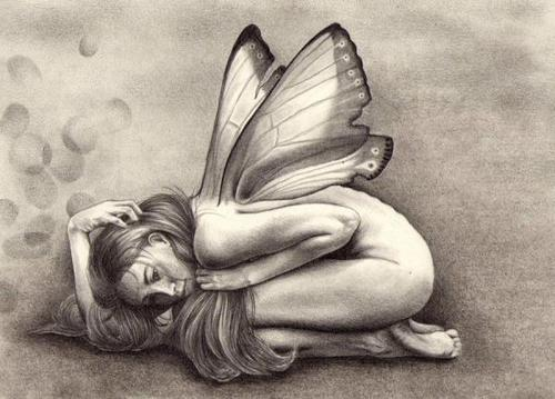 Fairy_girl_drawing_by_katepowellart600_431_large