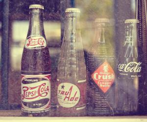 pepsi coca-cola