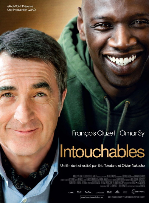 Intouchables-film_large