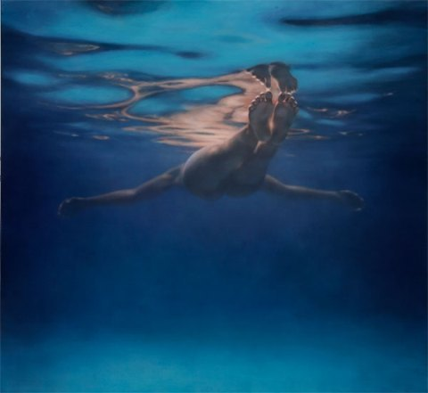 Martine-emdur-underwater-painting-6_large