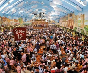 germany beer festival