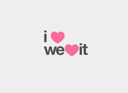 Iheartweheartit1_large