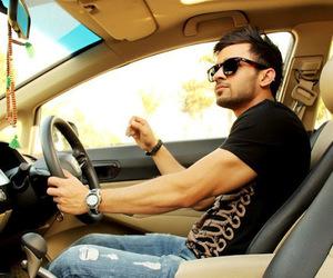 fahad sheikh <3