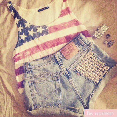 Hot-beautiful-cute-fashion-favim.com-517242_large