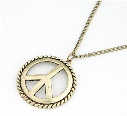 Vintage_20peace_20sign_20pendant_20long_20chain_20necklace_20wholesale_201_large