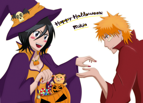 Rukia_halloween_by_eguiamike-d32oy4q_large