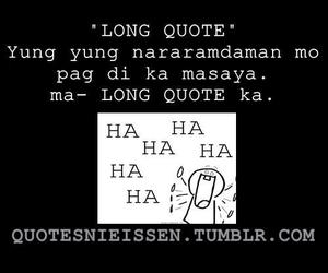 quotes tagalog