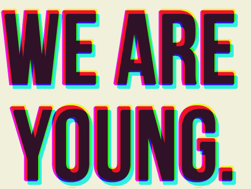 We_are_young-186_large