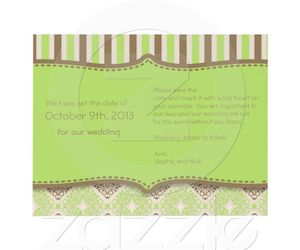 coco mint card