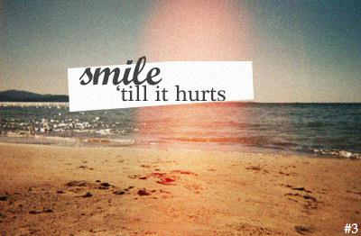 Si la vida te da 100 razones para llorar
